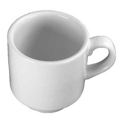 koffiekop h