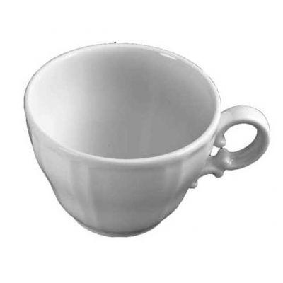 koffiekop s