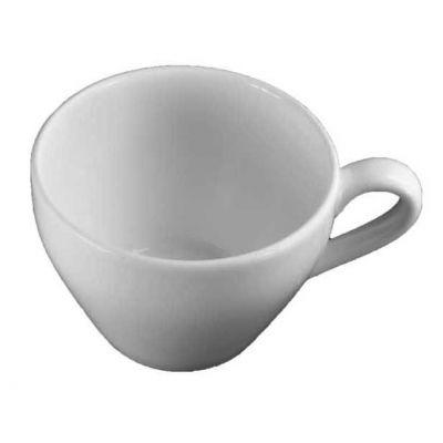 koffiekop bd