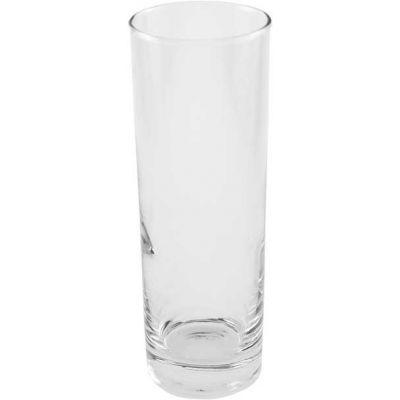 longdrink glas disco