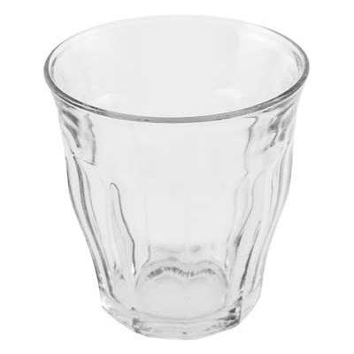 wijnglas picardie