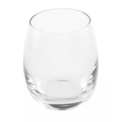 waterglas esprit du vin