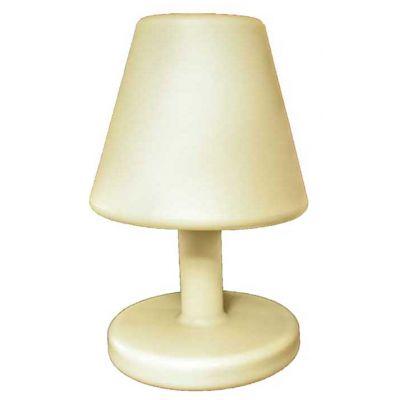 fatlamp middel