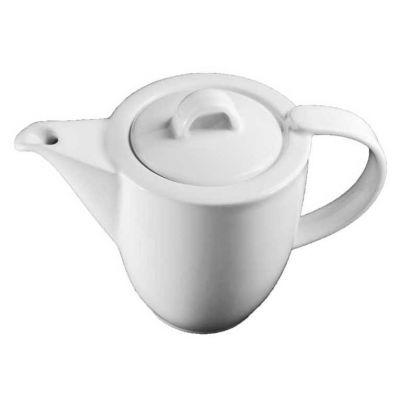 koffie schenkkan ri