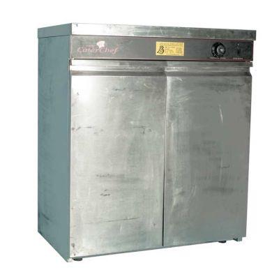 bordenwarmer 120 borden 240 Volt