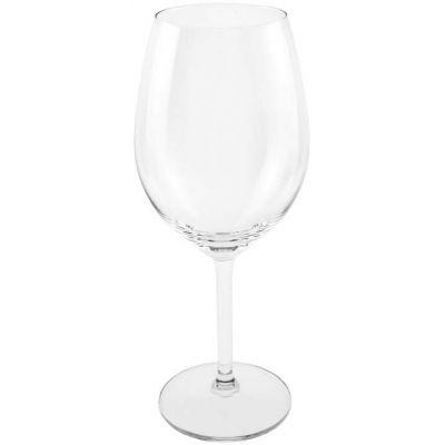 wijnglas esprit du vin 32 cl