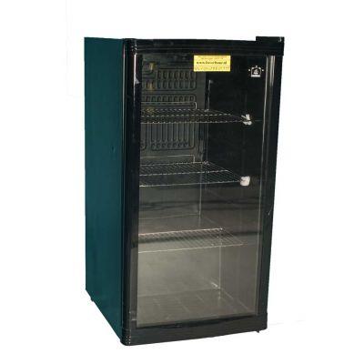 koelkast onderzetmodel