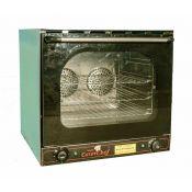 oven hete lucht 220v/3300 W