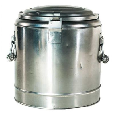 voedselcontainer-20 ltr