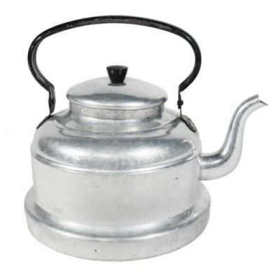 waterketel 10 liter